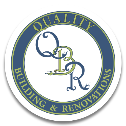 Quality Building and Renovations