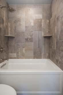 bath1 tub