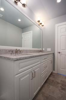 bath2 vanity