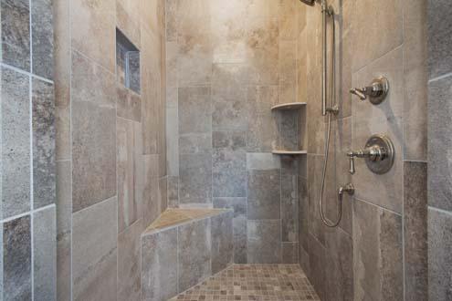 master shower_2
